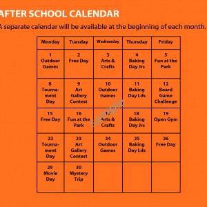 calendar_bobolink