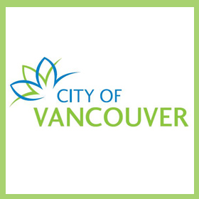 van_city_logo