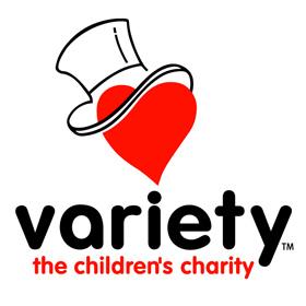 variety_logo