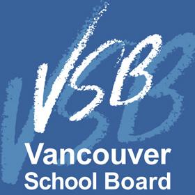 vsb_logos