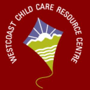 WCCRC Logo